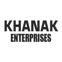 Khanak Enterprises