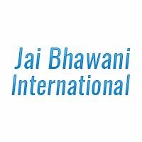 Jai Bhawani International
