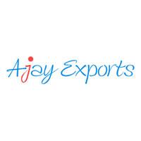 Ajay Exports