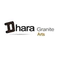 Dhara Granite