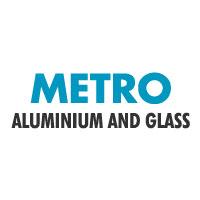 Metro Aluminium And Glass