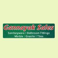 Gannayak Sales