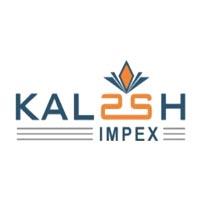 Kalash Impex