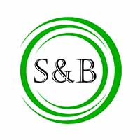 S & B Cattle Feeds