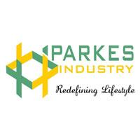 Parkes Industry