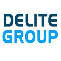 Delite Group