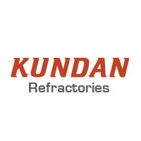 Kundan Refractories