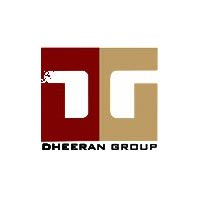 Dheeran Impex