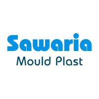 Sawaria Mould Plast