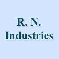 R. N. Industries