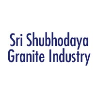 Sri Shubhodaya Granite Industry