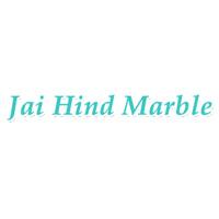Jai Hind Marble