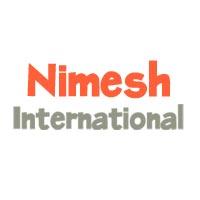 Nimesh International