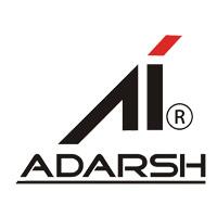 Adarsh International