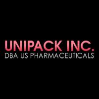 Unipack Inc. DBA US Pharmaceuticals