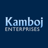 Kamboj Enterprises
