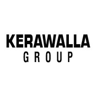 Kerawalla Group