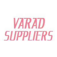 Varad Suppliers