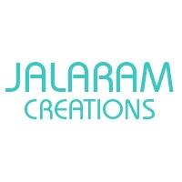 Jalaram Crreations