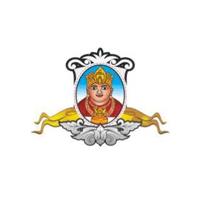 Kuber Grains & Spices Pvt ltd - Indian Spices Manufacturer & Exporters