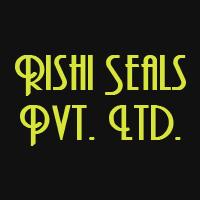 Rishi Seals Private Limited