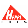 Hfppl Exim