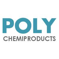 Poly Chemiproducts