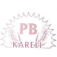 MP Machinery Kendra & Patel Bandhu Krishi Seva Kendra