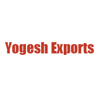 Yogesh Exports