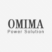 Omima Power Solution