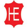 Hashmi Exports