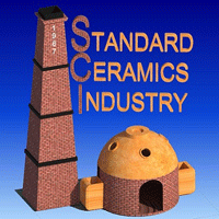 Standard Ceramic Industry
