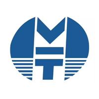 Guangzhou Milestone Electronic Technology Limited Company