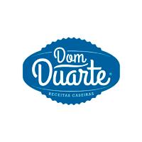 DOM DUARTE