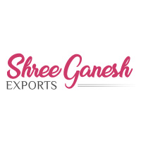 Shree Ganesh Exports