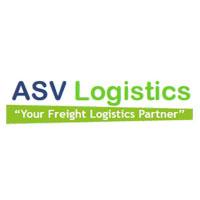 Asv Logistics
