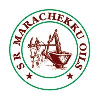 S R Marachekku Oils