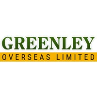 Greenley Overseas Limited