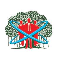 Vinar Enviro Pvt. Ltd.