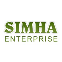 Simha Enterprise