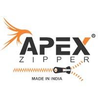 Apex Zipper