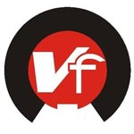 VF Yarns