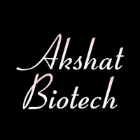 Akshat Biotech
