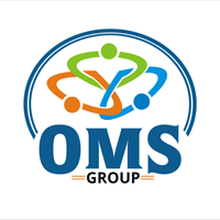 Oms Enterprises