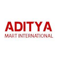 Aditya Mart International