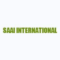 Saai International