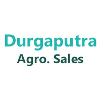 Durgaputra Agro. Sales
