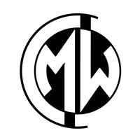 MOHAK WOOLLENS (P). LTD.