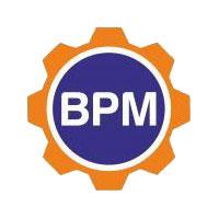 Brilliant Process Machinery Pvt Ltd