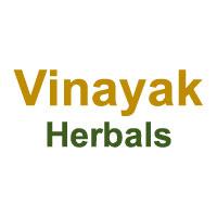 Vinayak Herbals